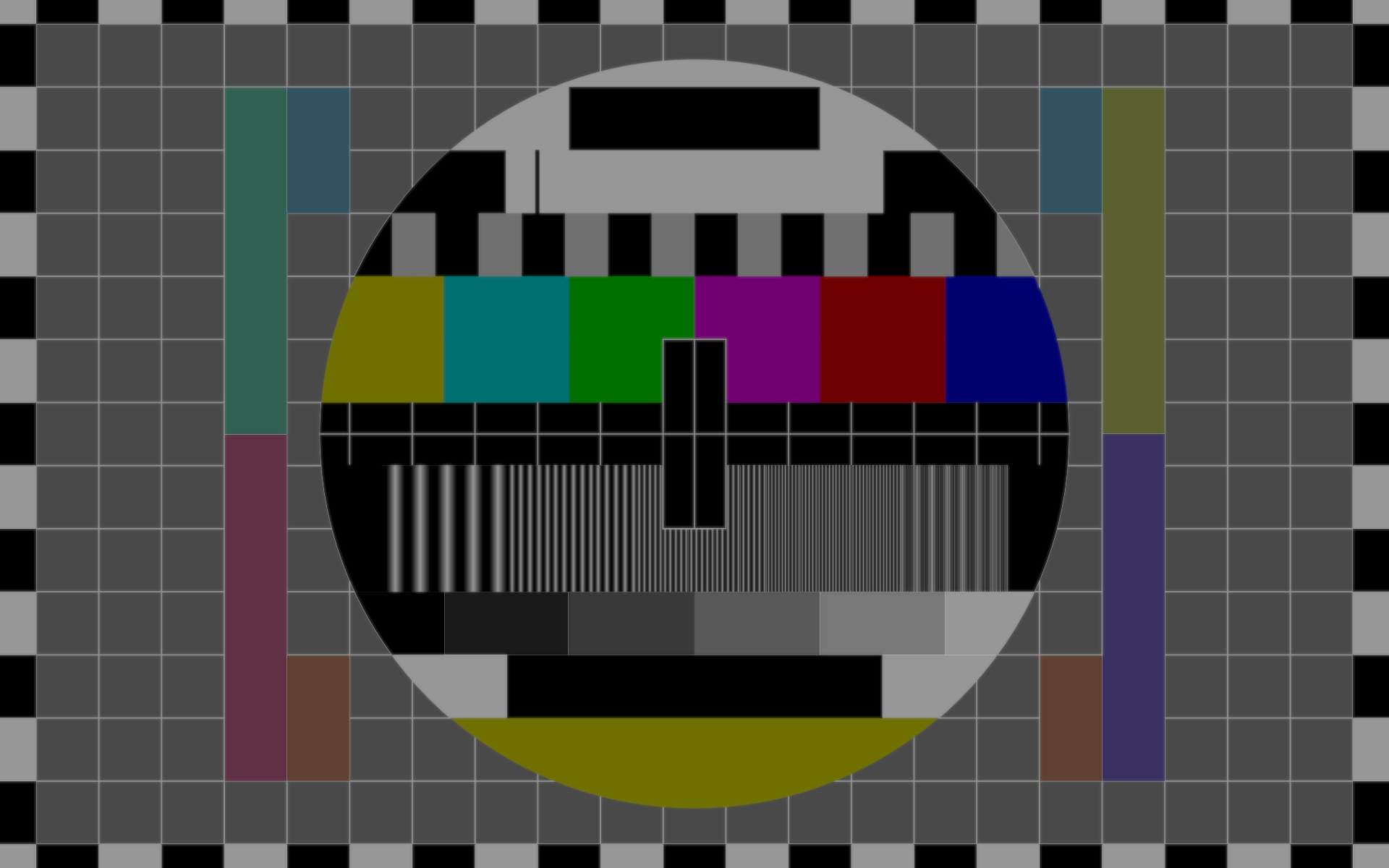 Medien - cover